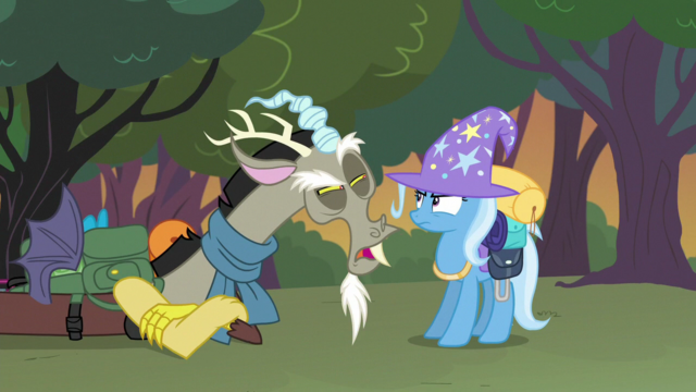 """File:Discord """"Why are you here again?"""" S6E26.png"""