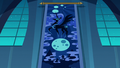 Nightmare Moon tapestry S5E26.png
