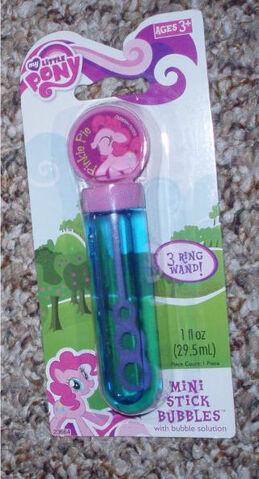 File:Pinkie Pie Mini Stick Bubbles.jpg