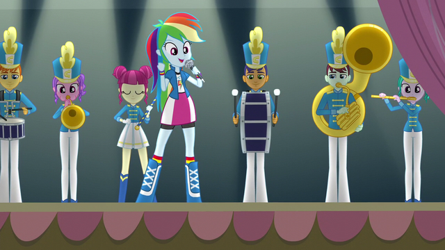 "File:Rainbow Dash ""to win these games"" EG3.png"