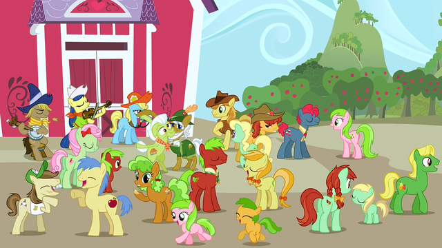 File:The Apple family dancing S3E8.png