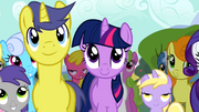Twilight in the Crowd S2E14.png