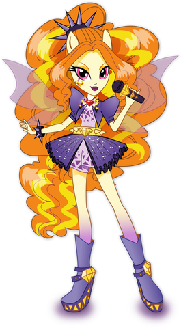 File:Adagio Dazzle Rainbow Rocks character bio art 2.png