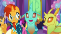"Changeling 1 ""it was amazing!"" S7E1.png"