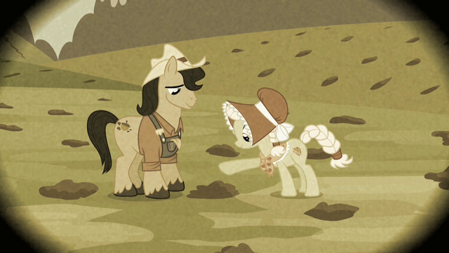 File:Granny Smith planting Zap Apple seed 2 S2E12.png