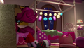Pinkie searches for something under her desk (version 2) EGM1.png