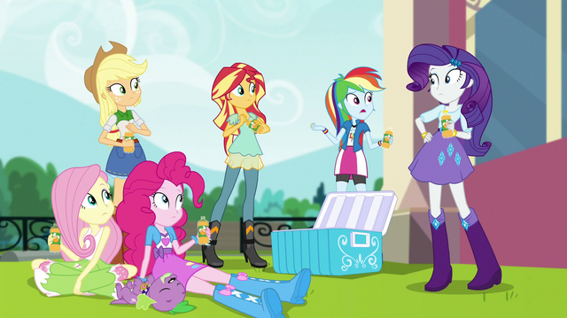 File:Rainbow Dash asks where Twilight is EGS1.png