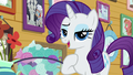 "Rarity ""how professional"" S7E6.png"