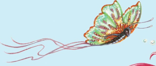 File:Under the Sparking Sea jellyfly.jpg