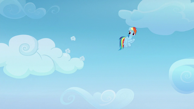 File:Vapor Trail flies straight into the cloud S6E24.png