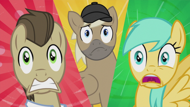 File:Davenport, Crafty Crate, and Raindrops in shock S5E9.png