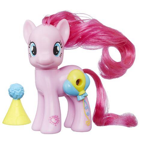 File:Explore Equestria Magical Scenes Pinkie Pie toy.jpg