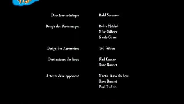 File:French Credits 6.png