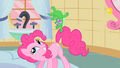 Gummy biting Pinkie's tail S1E15.png