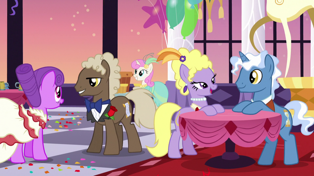 File:High-society ponies mingling S5E7.png