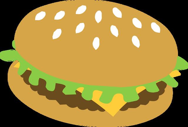 File:PonyMaker Hamburger.png