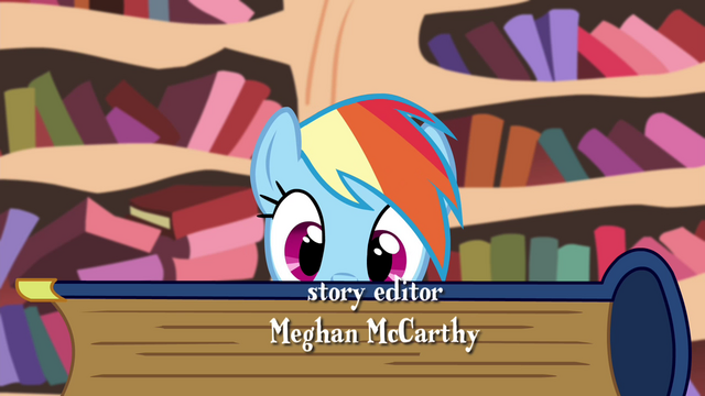"File:Rainbow ""And ginormous!"" S4E21.png"