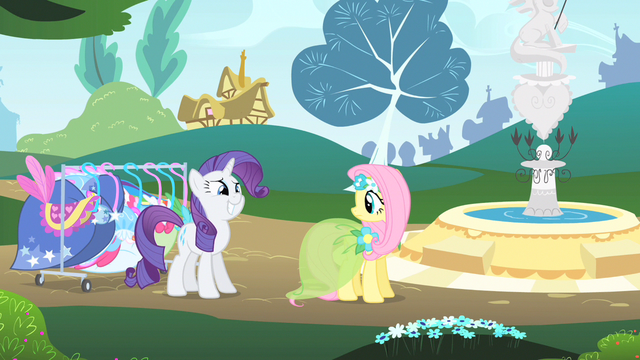File:Rarity cute cheeks S1E20.png