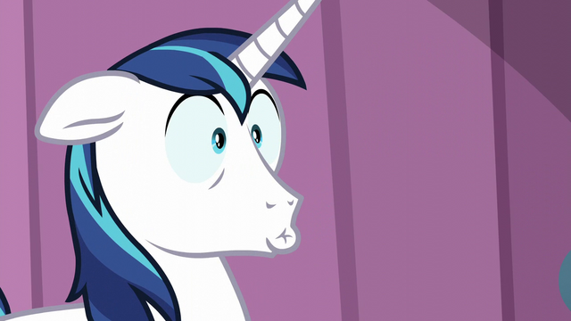 File:Shining Armor in stunned silence S6E1.png
