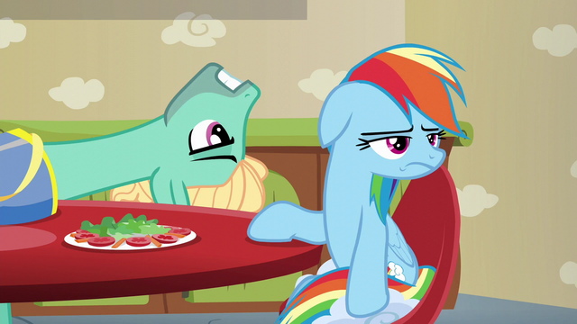 File:Zephyr Breeze starts flirting with Rainbow S6E11.png