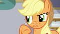 "Applejack ""all day, every day"" S6E10.png"