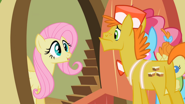 File:Fluttershy's ooh face S02E13.png