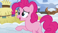 """Pinkie """"that's what I wanna talk to you about"""" S7E11.png"""