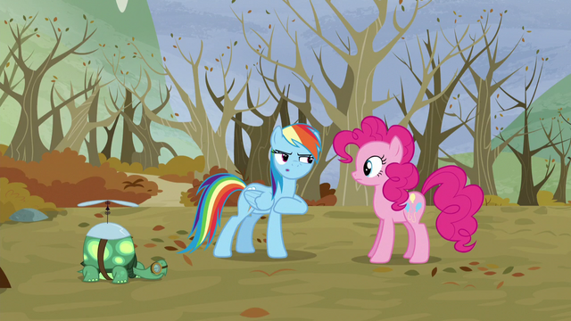 "File:Rainbow ""is so cute"" S5E5.png"