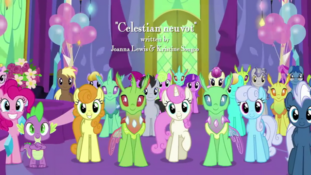 File:S7E1 Title - Finnish.png