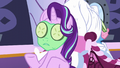 "Starlight ""I'm not from here either"" S6E6.png"