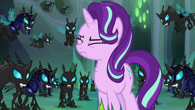 File:Thorax swallowing a lump in his throat S6E26.png
