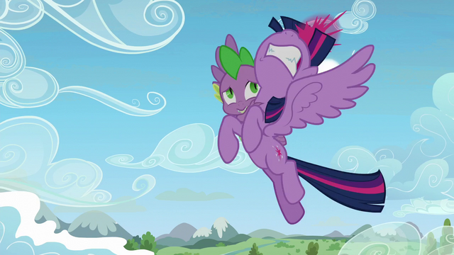 File:Twilight about to zap magic beam S5E26.png