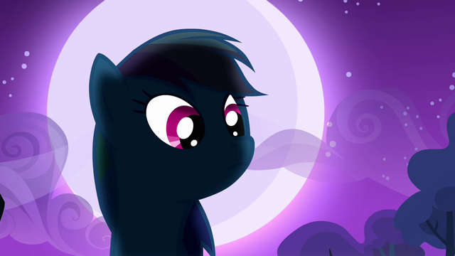 File:Rainbow shakes her head S3E06.png