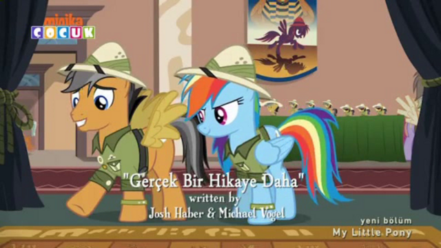 File:S6E13 Title - Turkish.png