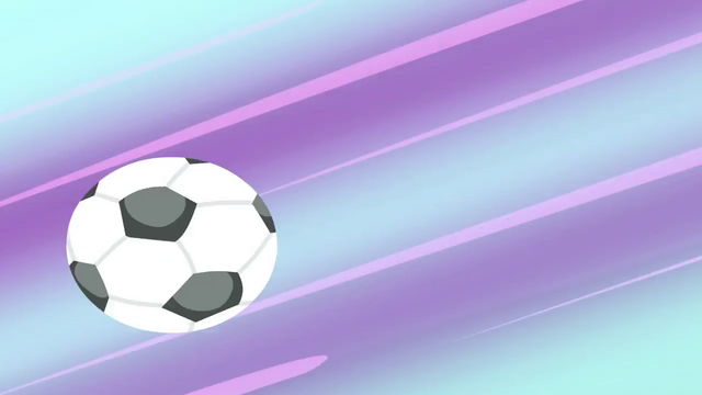 File:Soccer ball flying through the air SS8.png