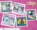 Canterlot Wedding Wallpaper 1.jpg