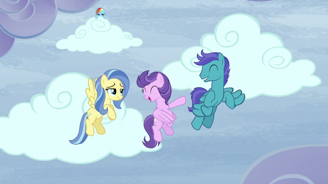 """File:Clear Skies """"That's Open Skies!"""" S5E5.png"""