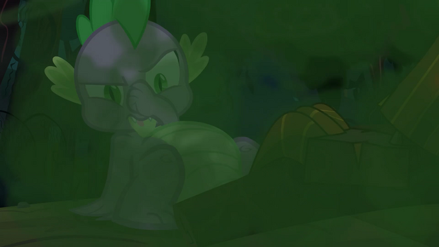 File:Smelly gas filling the air S3E9.png