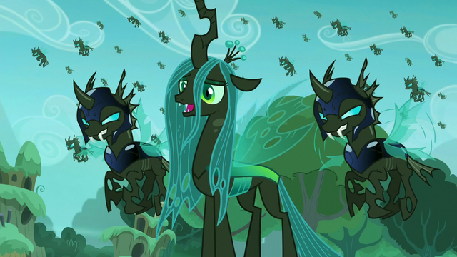 """File:Chrysalis """"I promise to leave the others alone"""" S5E26.png"""