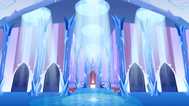 File:Crystal Castle Foyer S3E12.png
