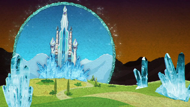 File:Crystal Empire protected from Sombra's power BFHHS5.png