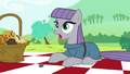 "Maud ""but way more intense"" S4E18.png"