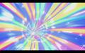 Thumbnail for version as of 13:42, September 18, 2014