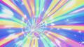 Thumbnail for version as of 15:31, September 18, 2014