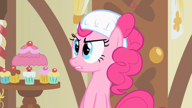 File:Pinkie Pie well! S2E13.png