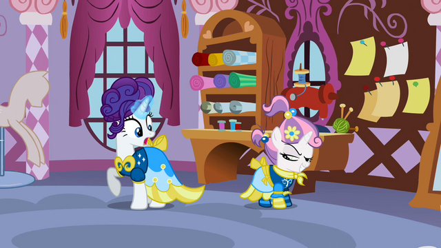 File:Sweetie Belle 1 S02E05.png