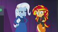 """Trixie """"if you say so"""" EG2.png"""