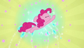 Pinkie Pie extends her body in midair S2E18.png