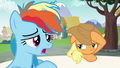 "Rainbow Dash ""tell me about it"" S6E21.png"