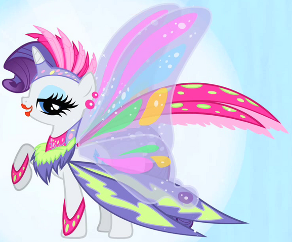 File:Rarity BYFC outfit ID S1E16.png